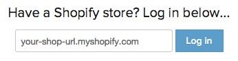Shopify Get Free Theme 2